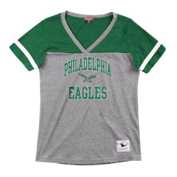 philadelphia eagles shop # 21