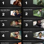 https://static.moviecrow.com/marquee/top-10-bollywood-actors-of-2014---popular--critic-choice/52864_thumb_665.jpg.