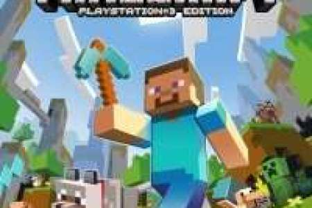 Minecraft Spielen Deutsch Minecraft Demoversion Spielen Bild - Minecraft demoversion spielen