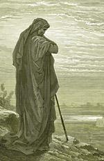 Prophet New World Encyclopedia