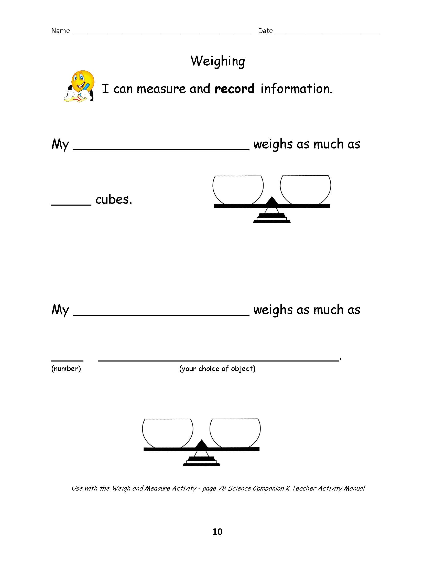 Worksheet Science 8 States Of Matter Worksheet Thedanks Worksheet