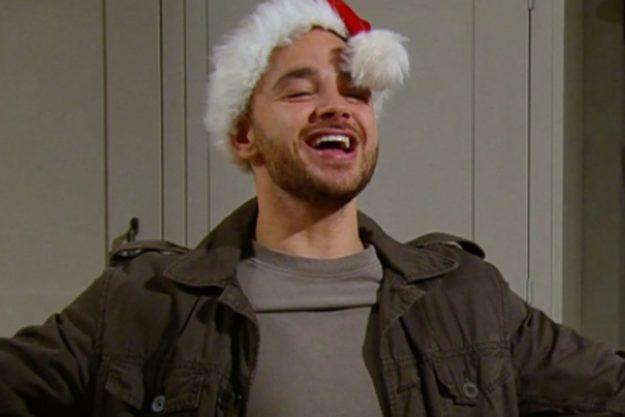 Make Me Laugh Ant And Dec