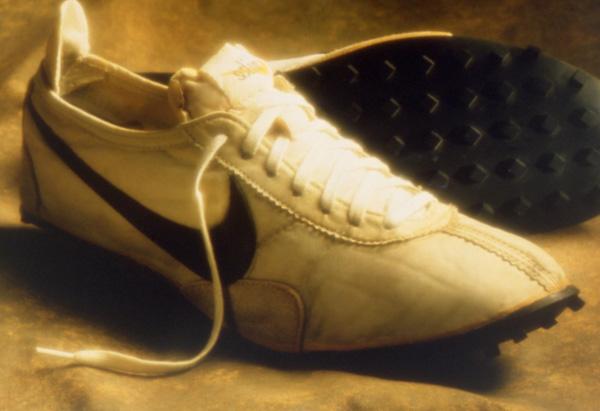 Keen Shoes Eugene Oregon