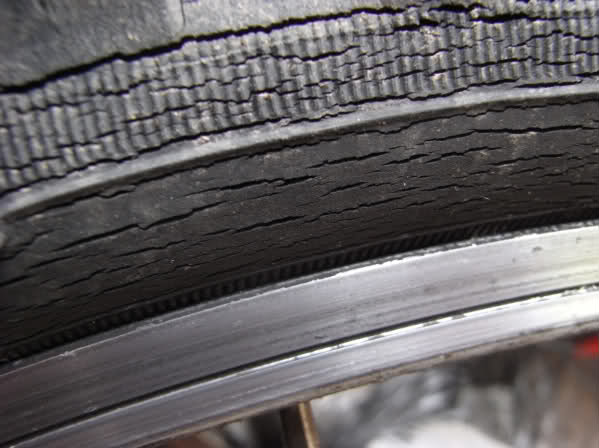 What Should Psi Be Car Tires