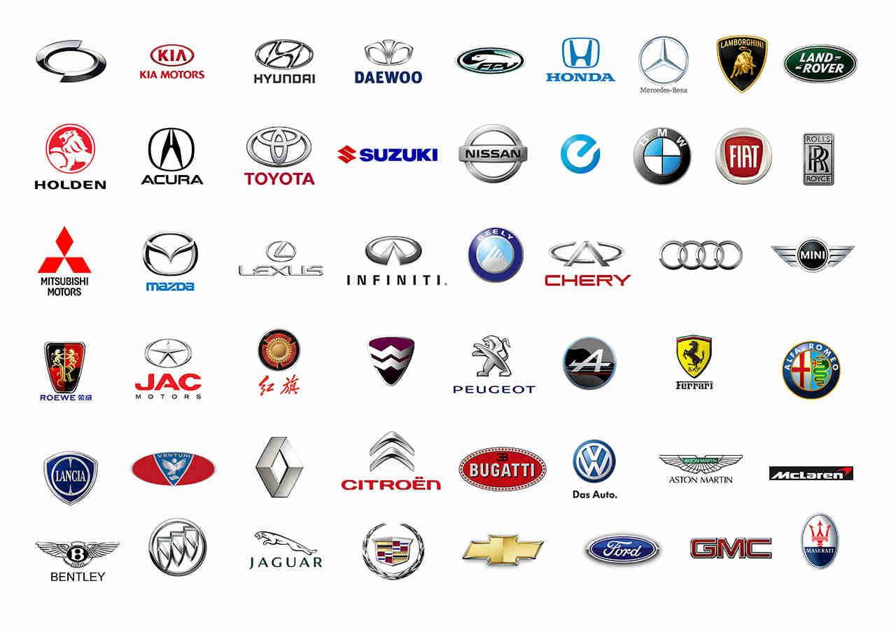 Logos Start Cr