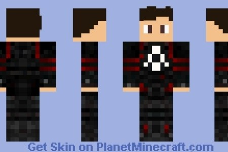 Skin De Minecraft Skink Full HD MAPS Locations Another World - Skins para minecraft pe download