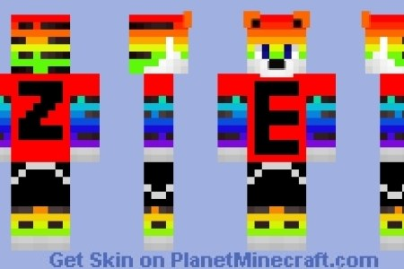 pro pvp cool minecraft skins path decorations pictures full path