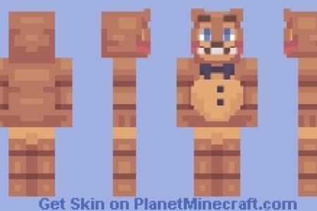 Foto De Todas As Skins Do Minecraft Full HD MAPS Locations - Skins para minecraft pe jason