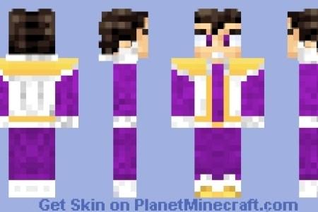 Imagen De Vegetta En Minecraft Full HD Pictures K Ultra Full - Skin para minecraft pe vegetta777