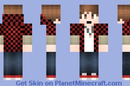 Minecraft Youtubers Skins All Path Decorations Pictures Full - Minecraft skins fur ios