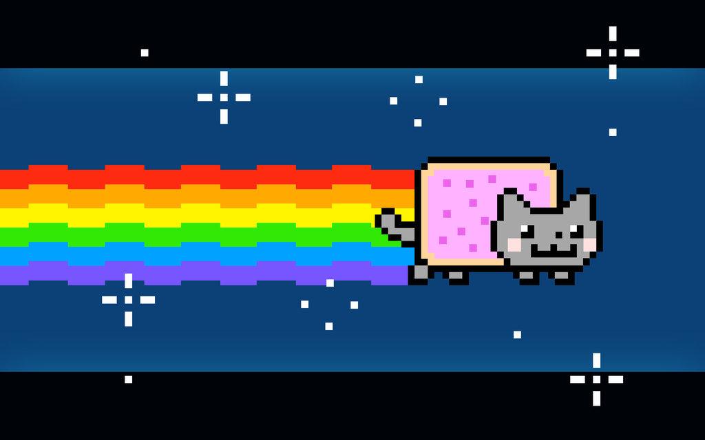 Made Emoji Minecraft