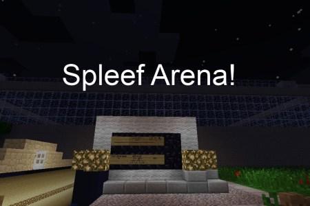 Minecraft Spielen Deutsch Minecraft Online Server Erstellen Ohne - Minecraft server erstellen online ohne hamachi