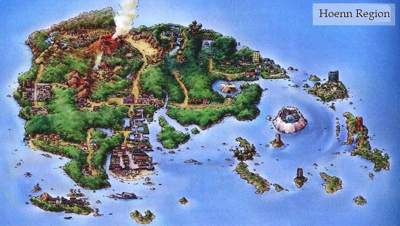 Minecraft Rendition Artist Mods