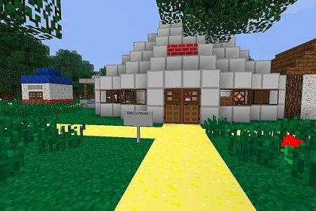 Como Instalar Minecraft Pc Gamer Demo Images - Skin para minecraft pc gamer demo