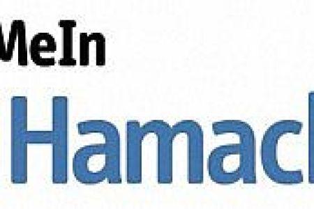 Minecraft Spielen Deutsch Minecraft Server Erstellen Hamachi - Minecraft server erstellen hamachi