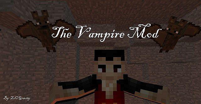 4 Blood Forge Mod 1 Minecraft 6