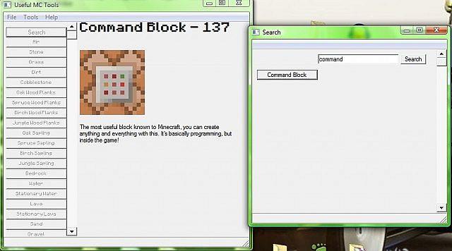Maker Minecraft Real Skins