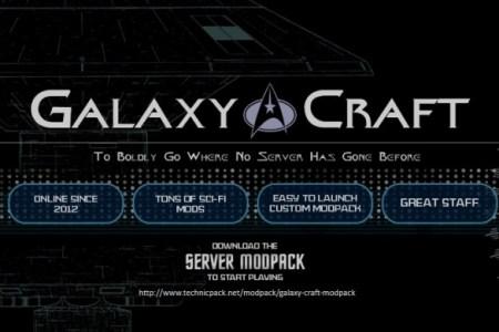 Erver Erstelt Links Minecraft Https Skovlyset - Minecraft server erstellen ganz einfach