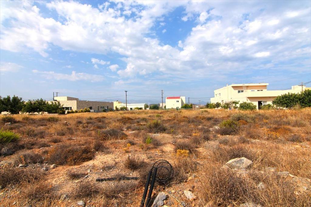 adjoining land purchase - HD1152×768