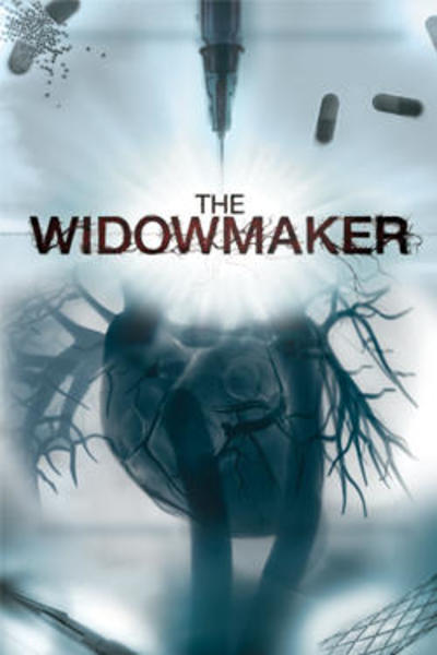 The Widowmaker Movie Review Amp Film Summary 2015 Roger