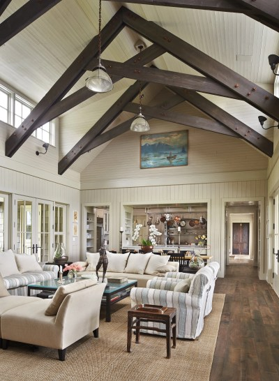A Whidbey Island home to come back to   The Seattle Times