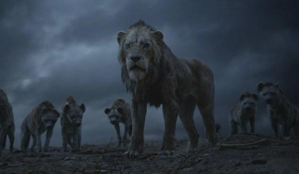 lion king 2019 stream # 35