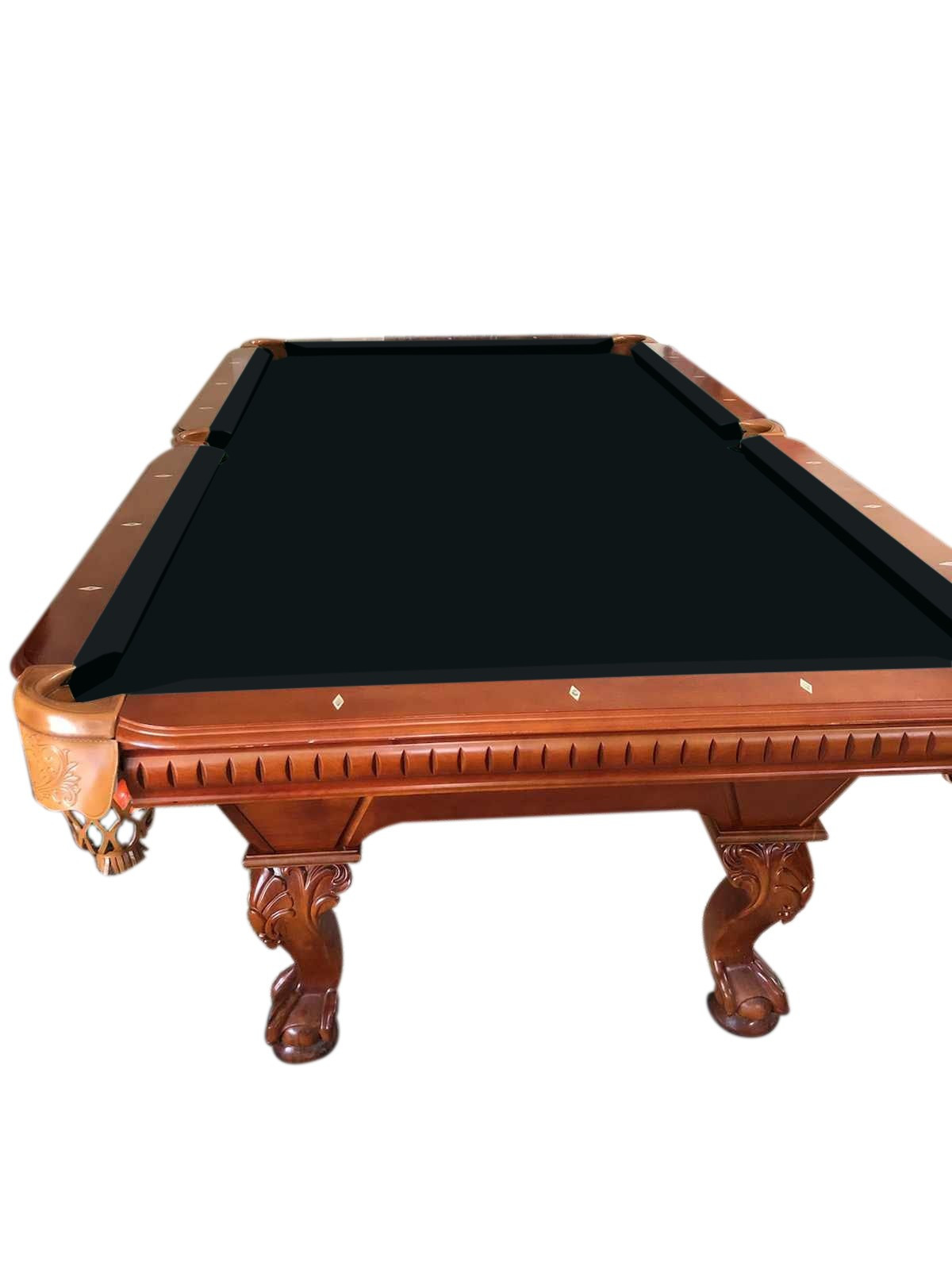 Pool Tables Preowned Used Billiard Tables Great Prices