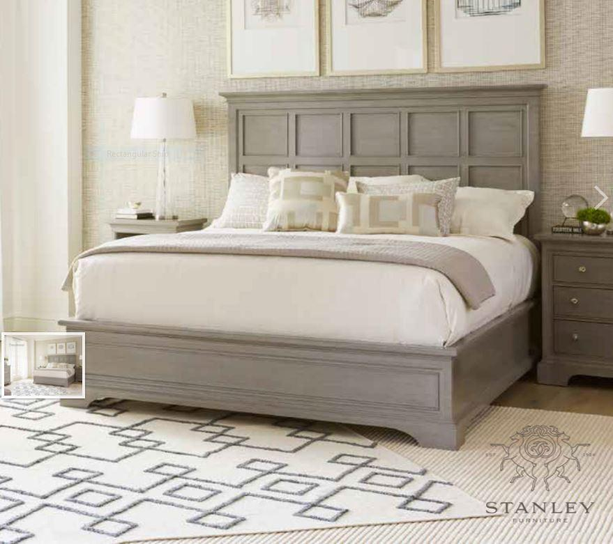 Stanley Furniture  This  1 Potential Turnaround Stock Is Deeply     Photo credit  Stanley Furniture website