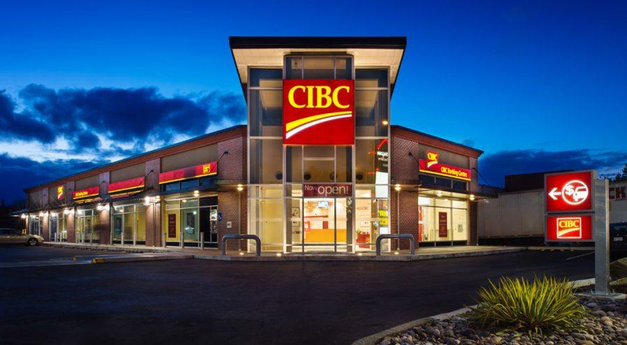 Cibc Online Personal Banking