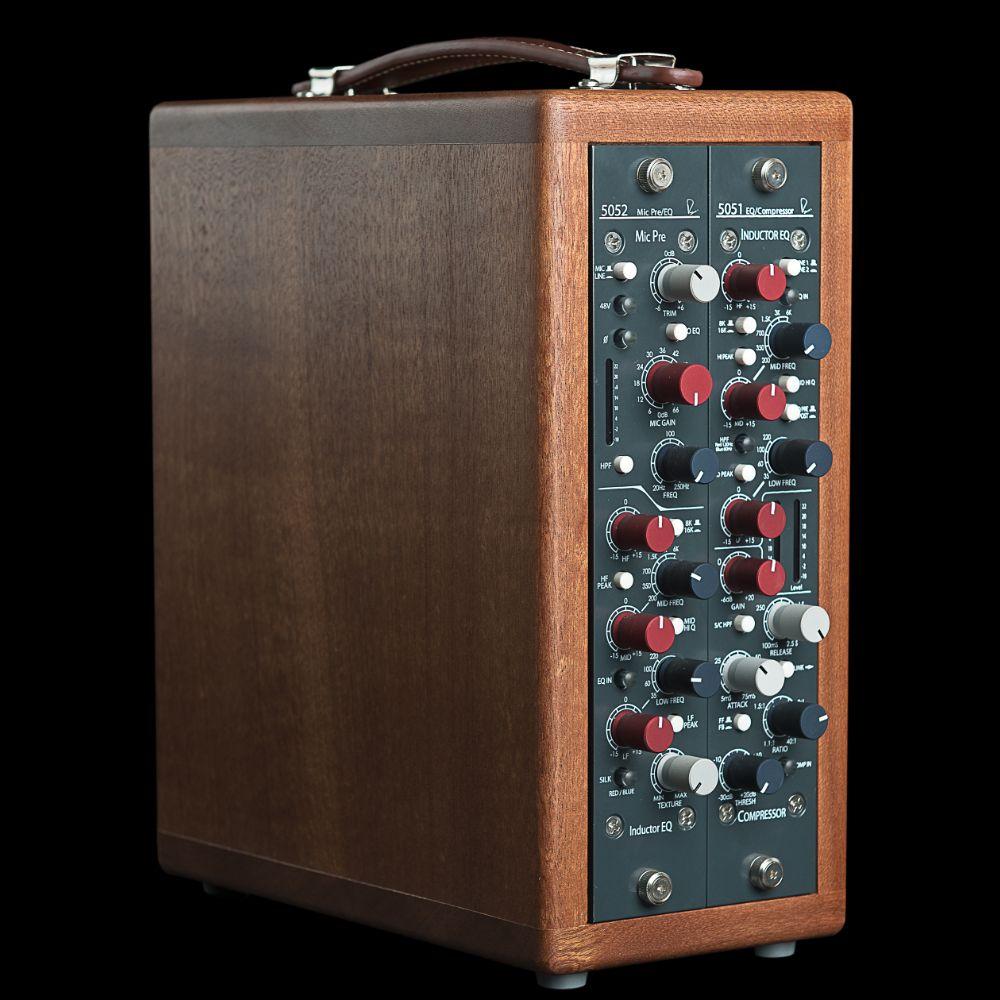 Band Pass Audio Signal Processing Notch Filter Circuit Diagram Mc33171