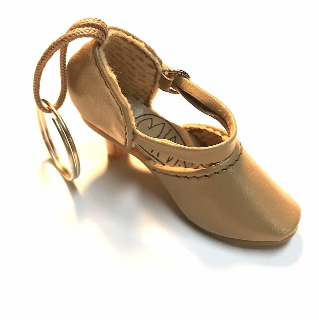 Dance Shoe Shops
