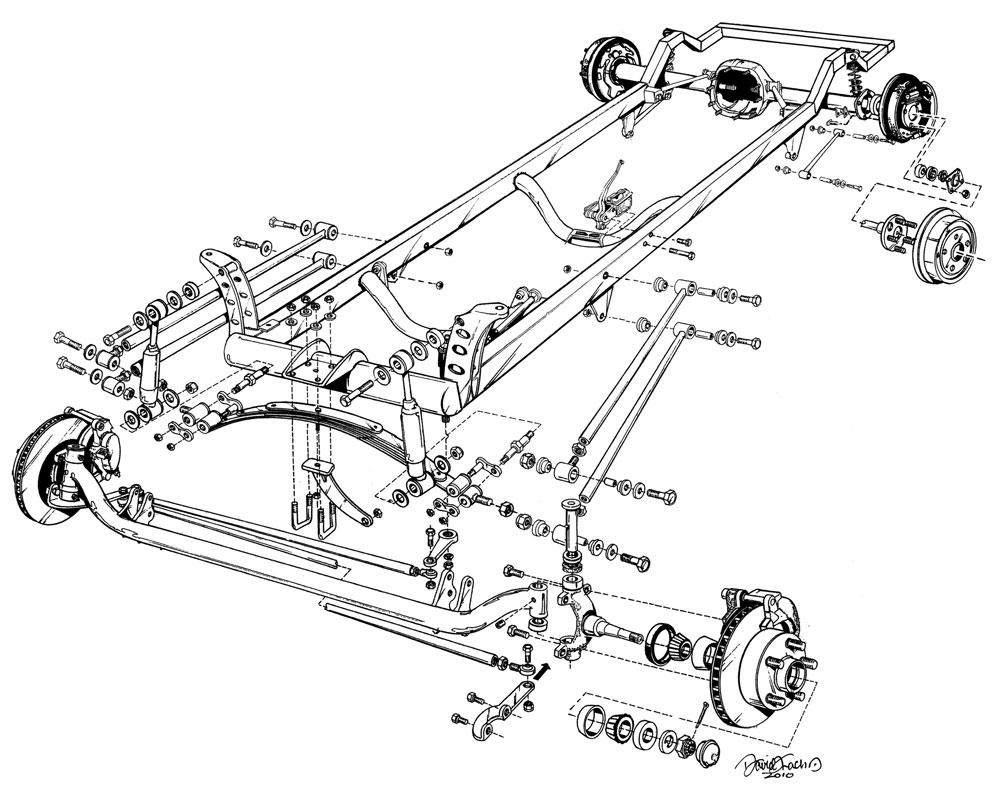 1923 t bucket wiring diagram wiring diagrams instructions rh ww2 ww w freeautoresponder co gm alternator wiring diagram makita wiring diagram