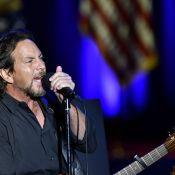 Eddie Vedder Tour Dates 2017 (8)