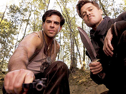 Actor Eli Roth Reveals His Favorite Music   SPIN eli roth jpg