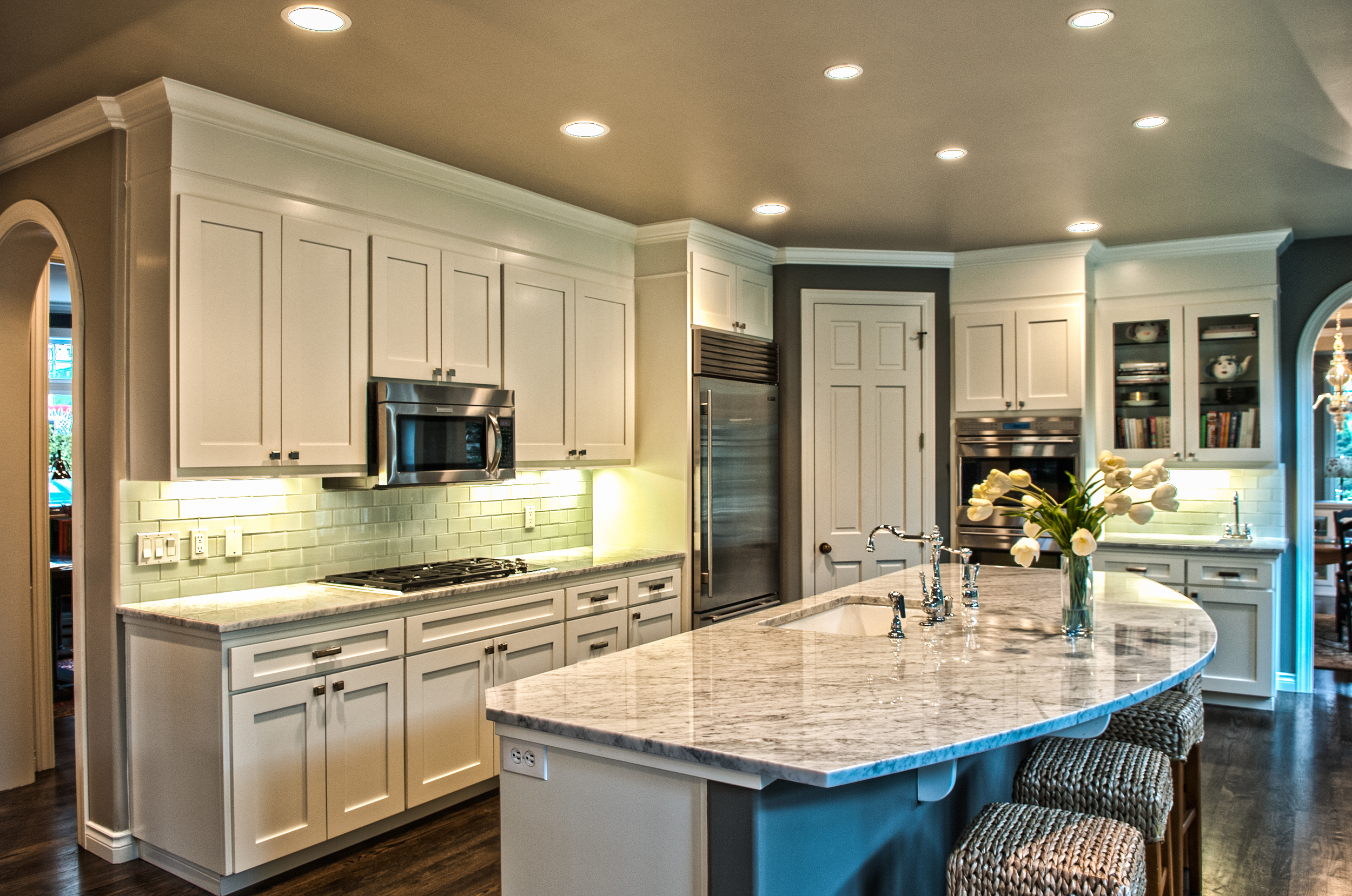 Kirkland Kitchens And Interiors