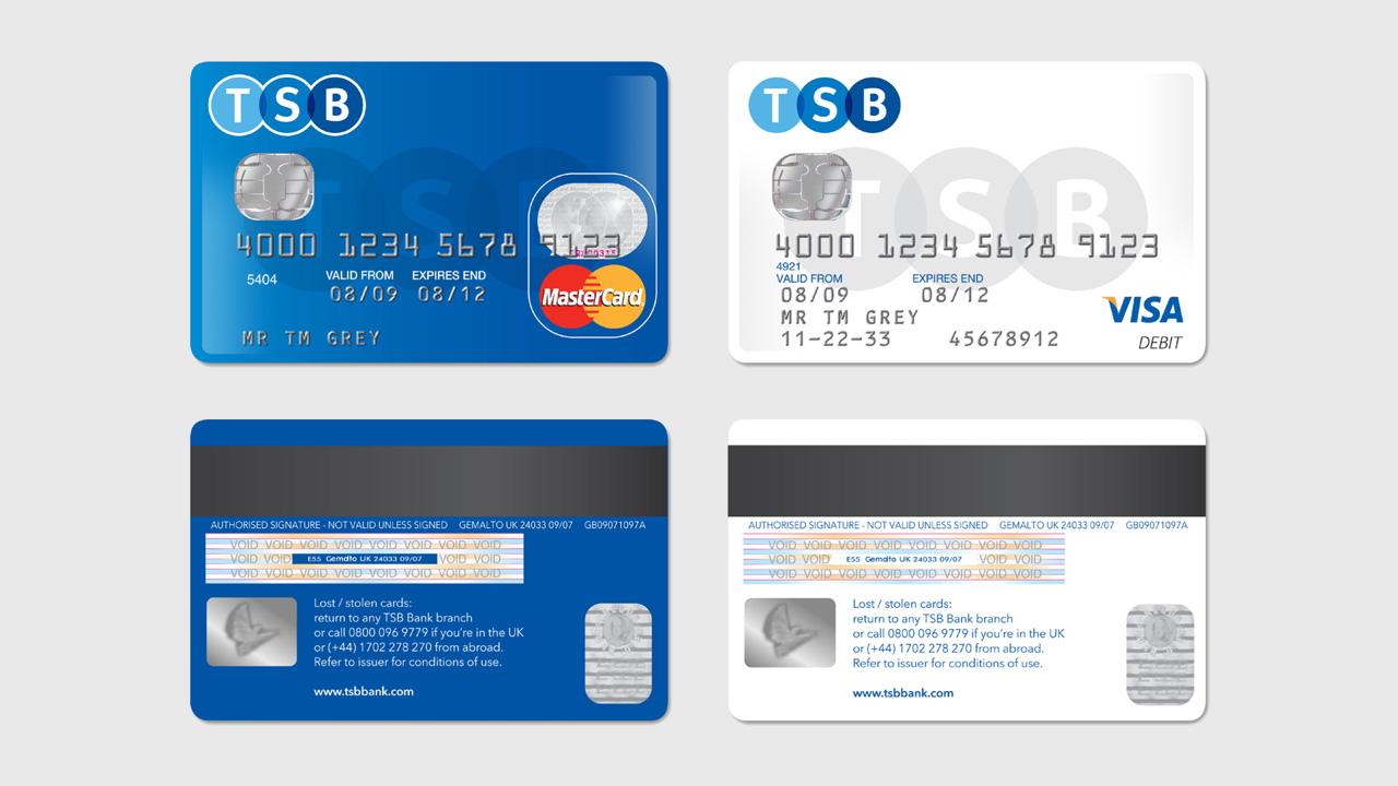 Royal Bank Personal Loan