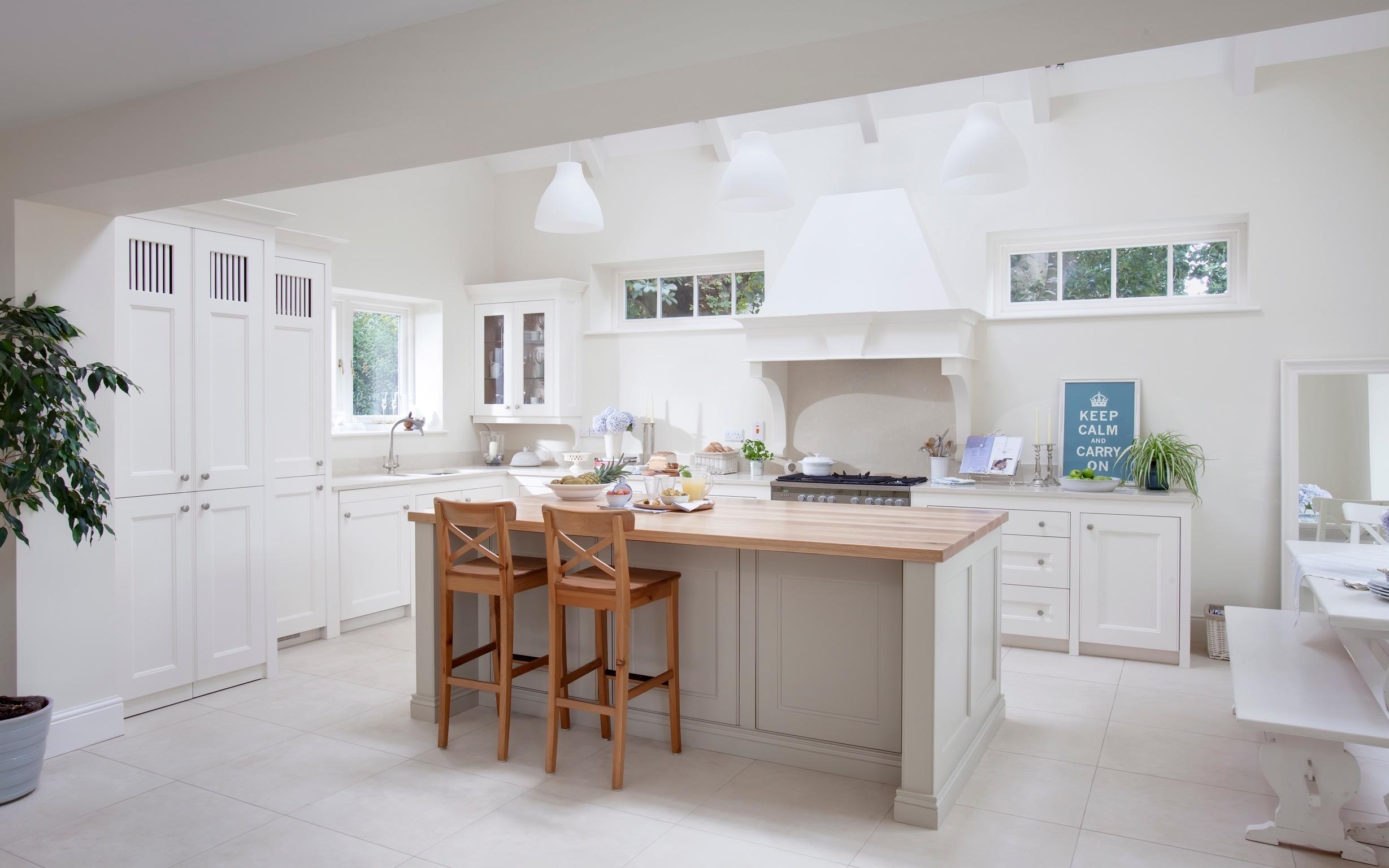 English Kitchen Design Pictures