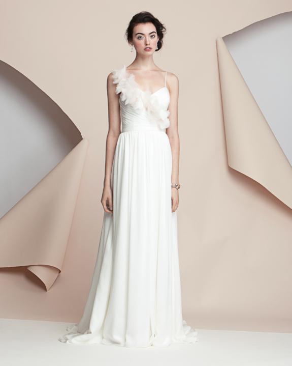 Martha Stewart Weddings Chicago