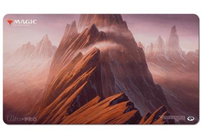 Unstable Frontier (Magic card)