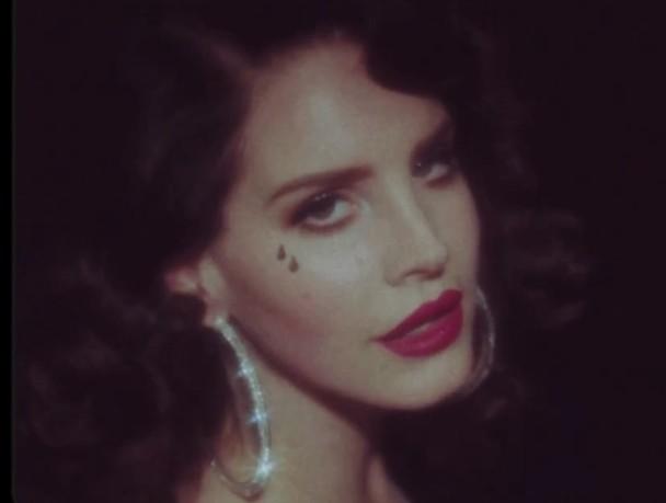 Del Rey Ray Lana Del Cover Lana