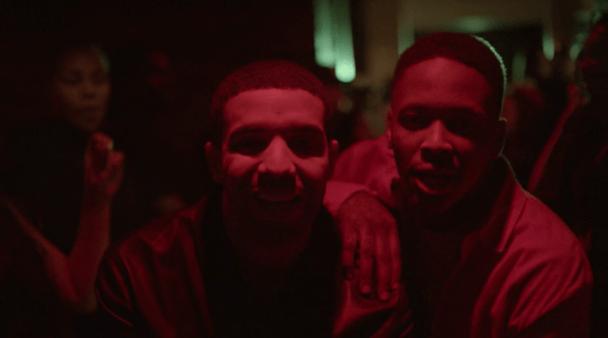 Yg Drake Who Do You Love