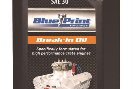 Interior pontiac blueprinted oil pump 4k pictures 4k pictures blueprint engines ford c i d drop in ready crate engines blueprint engines bp ctcd blueprint engines ford c i d drop in ready crate engines melling oil malvernweather Choice Image