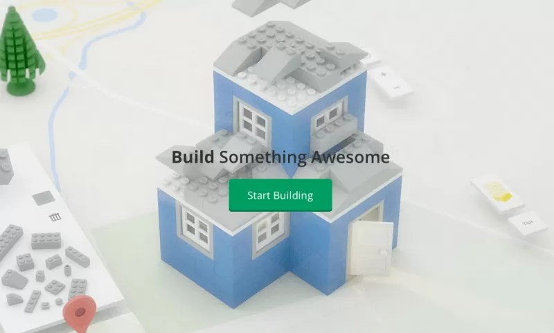 Google and LEGO bring virtual brick building app to Chrome   TechSpot Google and LEGO are teaming up to bring the brick building to the browser  with a new LEGO Build with Chrome app  Google posted the news to its blog  saying