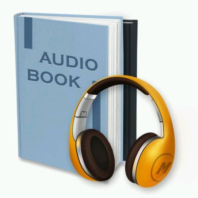 audio books second grade - 640×640