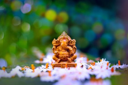 Vinayaka Chavithi 2018   Ganesh Chaturthi Pooja  Aarti  Photo  Video     Ganesh Chaturthi Pooja  Aarti  Photo  Video  Ganpati Stotra  Ganesh Vandana