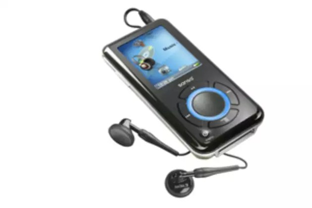music player  How to choose the right mp3 player   Gadgets Now The first thing you need to do is to find out what your usage patterns are