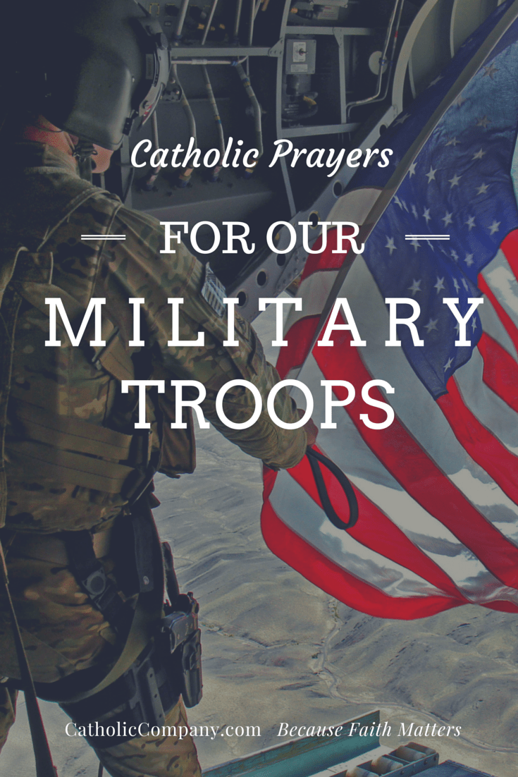 Prayers Strength Courage And Hope