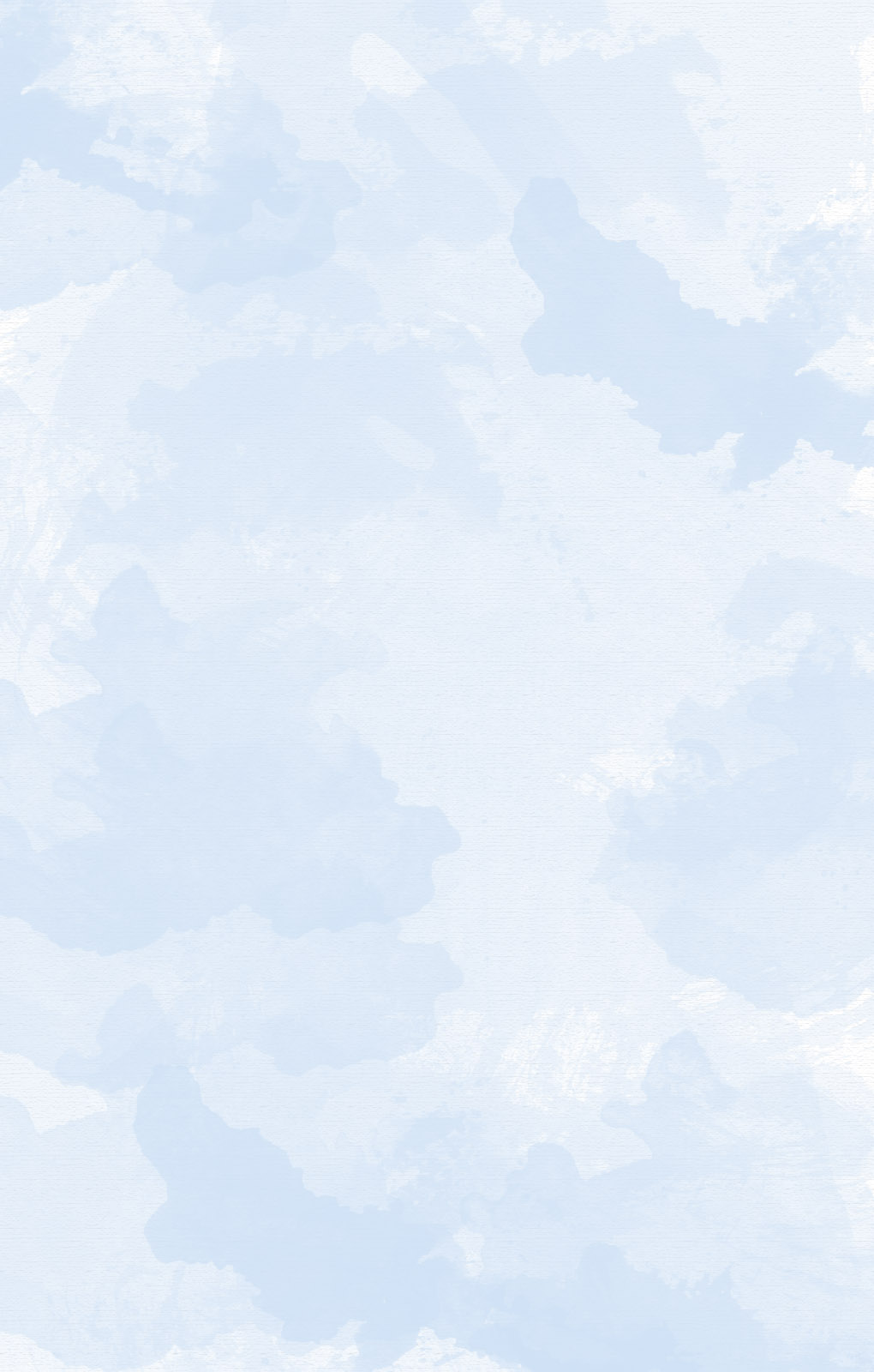 Tumblr Light Blue Backgrounds