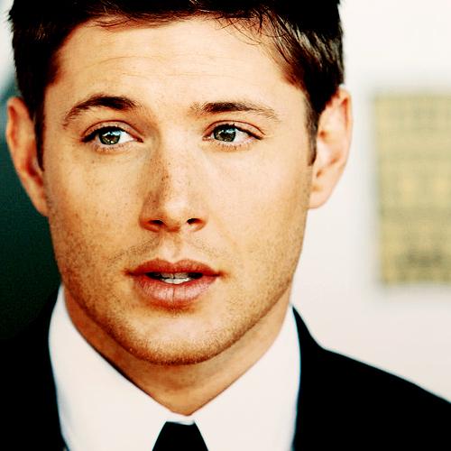 Cute Imagines Dean Winchester