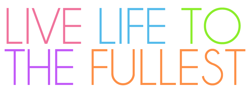 Enjoy Life Fullest Quotes